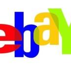 eBay Listing Basics