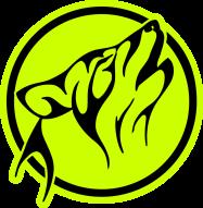 Ricardo Penders & http://soharddbwarez.com logo